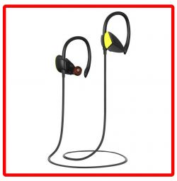 🔥 Bluetooth Headphones Headset Awei A888bl Sport