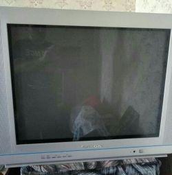 TV Falcon 72 cm