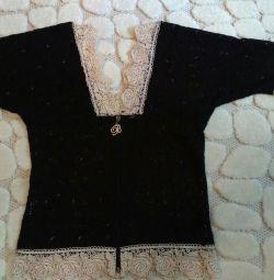 Sweater RAW r. 42-44
