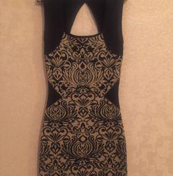 Νέος επίδεσμος φόρεμα