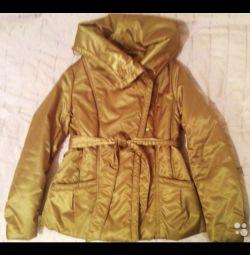 Jacket 🧥