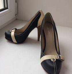 Παπούτσια νέο ποτάμι 34-35