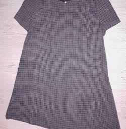Dress-Tunic Benetton