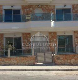 Дом в Палодии Лимассол