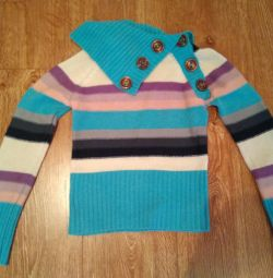 Sweater, 44 size