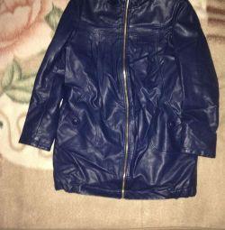 Jacket, size 48-50