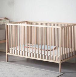cuverturi de pat pentru copii