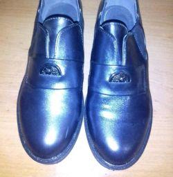 Pantofi, pantofi 35-36