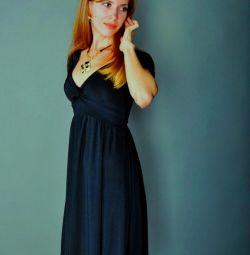 Коктельное плаття французьке Fifiles