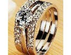 +27710098758 Μαγικό δαχτυλίδι για χρήματα, μαγικό δαχτυλίδι για