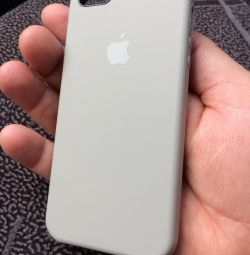 Case for iPhone 5.5s, 5se