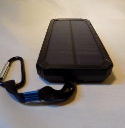 Baterie portabilă externă de 32000 mAh