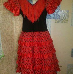 Плаття на 4-9лет