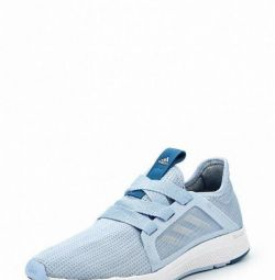 Кроссовки Adidas (новые)