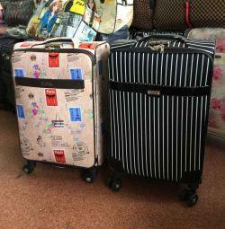 Noi valize