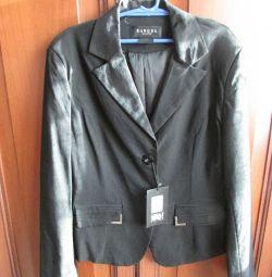 jacket p.42