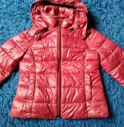 İlkbahar ceketler s. 110