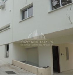 House Attached in Agios Tychonas Limassol