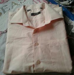 Shirt, r.50-54