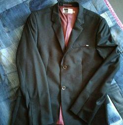 Erkek ceketi 48-50