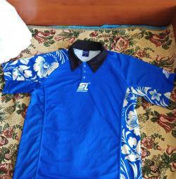 Polo tricou pentru femei