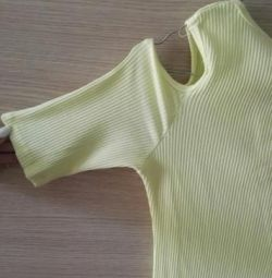 Celestino φόρεμα νο40 σε κολλητή γραμμή. ολοκαίνουριο, δεν έχει φορεθε