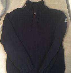 Marc O 'Polo Sweater