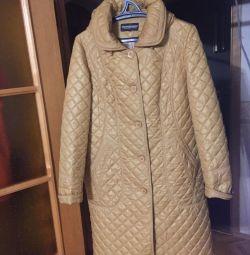 Φως παλτό