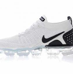 Αρχική Γνήσια Nike