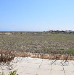 Parcelă turistic în Kiti, Larnaca