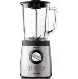 Blender staționar Philips HR2195