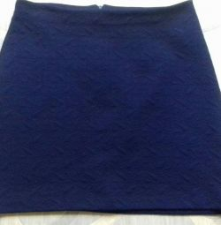 Skirt incity