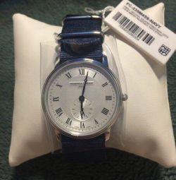 Часы мужские Frederique Constant