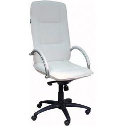 Кресло руководителя Стар Х