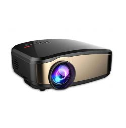 Delivery Projector Wireless C6