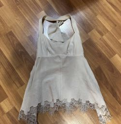 Very beautiful top Karen Millen