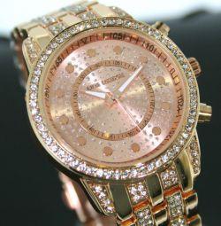 Women's watches, new