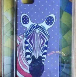 Phone Case iPhone 5S