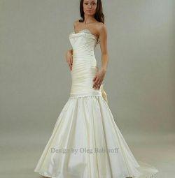 Нове Весільна сукня Стелла, розпродаж