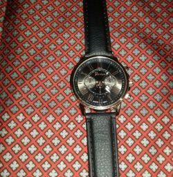 Ceas nou pentru femei