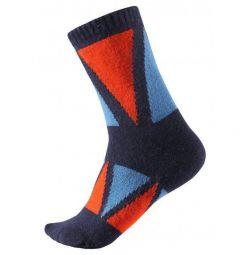 Reima wool socks new