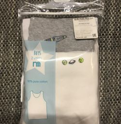 Jerseys Mothercare 128 new
