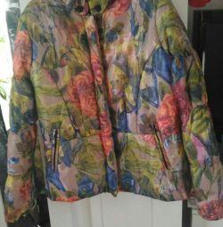 Femeie Jachetă BEFREE