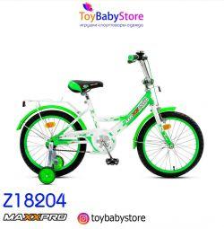 Ποδήλατο Maxxpro 18
