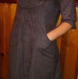 Dimensiune nouă rochie 48