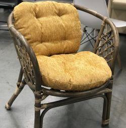 Bahama chair