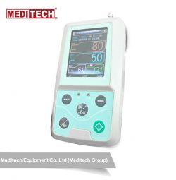Meditech Holter Blood pressure (Medical Devices)