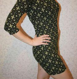 Κοκτέιλ φόρεμα