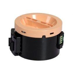 106R02183 Toner cartridge (2,3K) Phaser 3010/3040