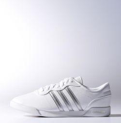 Adidas NEO RHYTHM F98259